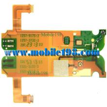 Micrófono Flex Cable para Sony Xperia T Lt30p Piezas de repuesto