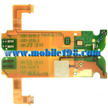 Microphone Flex Cable for Sony Xperia T Lt30p Replacement Parts