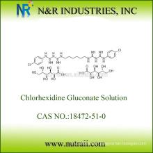 Chlorhexidine Gluconate Solution 20% solution