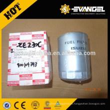 Оригинальное лезвие цилиндр для Jonyang экскаватор Jonyang оригинальные запасные части