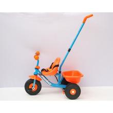 Triciclo de crianças / Triciclo de Bebé (GL112-1)