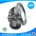 newest 40w china supplier AC100~240V ip66 led flood light metal halide flood light flood light covers