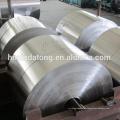 Aluminum Lithographic Coils hot sale