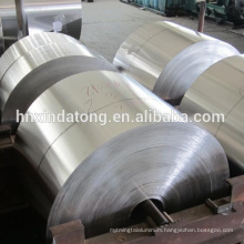 Aluminum Lithographic Coils hot sale