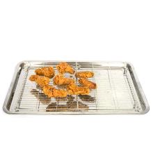 Küche Backen Grillen Keks backen Kühlregal
