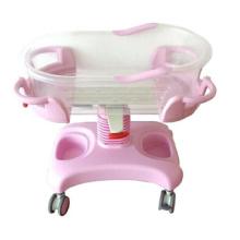 Baby Furniture, Hospital Medical Infant Bed (D-1)