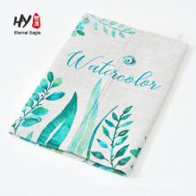 recycled tissue cotton cheap case for sale