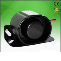 Backup Alarm Reversing Speakers for Truck Trailers