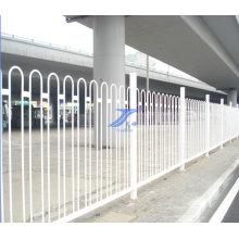 Municipal Fence (TS-J39)
