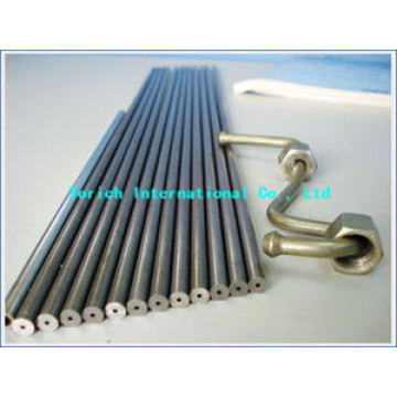 EN10305-4  Seamless Precision Bending Steel tubes of Hydraulic Systems
