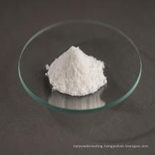 Blanc Fix for Powder Coating Raw materials