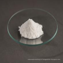 Blanc Fix para matérias-primas de revestimento em pó