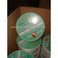 Self Adhesive Fiberglass Drywall Joint Tape Meshes