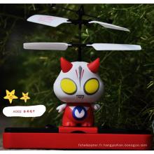 Nouvel avion jouets Kid jouet hélicoptère jouets volants