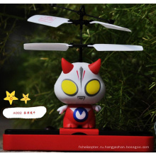 Новый полет самолет игрушки Детские игрушка вертолет