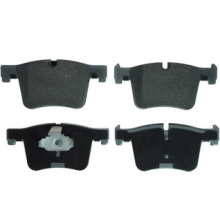 BMW X3 Brake Pads 34114073936 D1561 FDB4394 2519901