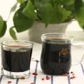 2018 Ningxia Qixiang al por mayor jugo de concentrado de goji negro