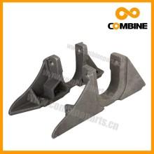OEM John deere combine harvester parts S38836(L)/S38835(R)