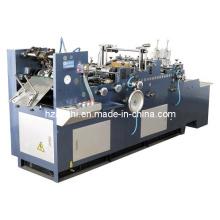 Máquina automática de moldagem para VCD e Drug Bag (ACGY-128)