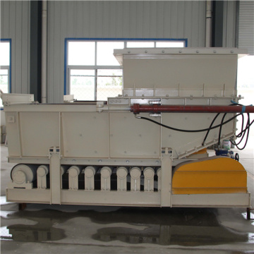 Feeding+Machine+For+Coal+Mining+Feeding+Large+GLD
