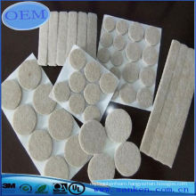 polycarbonate roof panels gasket