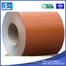 Матовый холоднокатаный стальной лист и полоска