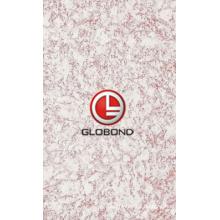 Globond Aluminium Composite Panel Frsc020