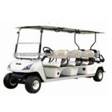 Mini-4-Rad-Einsitzer selbstausgleich Elektrofahrzeug zu verkaufen