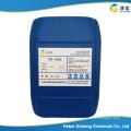 PAPE; PAE; Ester de phosphate d'alcool polyhydrique; Polyol Phosphate Ester
