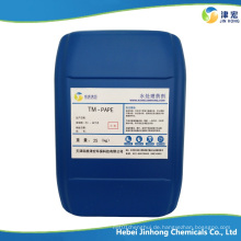 PAPE; PAE; Mehrwertiger Alkoholphosphatester; Polyolphosphatester