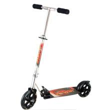 Kick Scooter com Roda de 200mm (YVS-002-1)