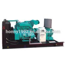 300kVA Air Compressor Engine Diesel Generator