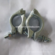 Drop Forged 60x48 Scaffolding Swivel Couplers