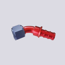 OEM for Hose Fittings High Quality Hose Adaptors supply to Japan Manufacturer
