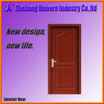 PVC Toilet Door PVC Bathroom Door Price