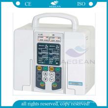AG-XB-Y1200 Factory production convenient medical gemstar pump