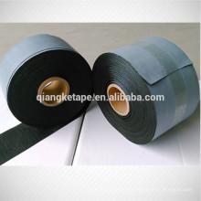 Polyken GTC Antikorrosionsgewebtes Butylkautschukband