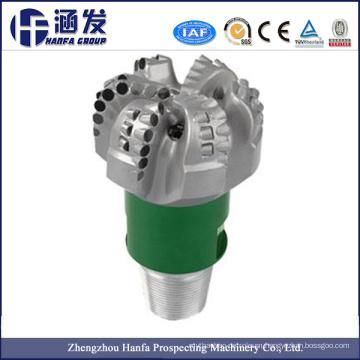 Good Quality High Efficiency ~ IADC PDC Drill Bits, 6 Inch PDC Drill Bits & 6 Blade PDC Drill Bits for Oil Exploration