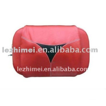 masseur infrarouge confortable voiture multifonction