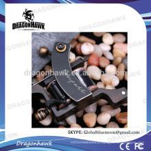 Compass Tattoo Machine Liner Machine WQ2065-1
