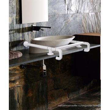 17-2628 привлекательной и элегантной ванная комната grab бар в фошань мануфактуры