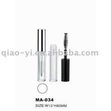 MA-034 mascara container