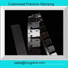 Manufactura de precisión y estampado eléctrico Manfuacturing