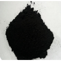 Wetting Dispersing Agent Powder