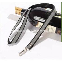 Schlüsselband-ID Kleiderbügel En13356