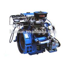 Moteurs diesel marins à vendre 15kw