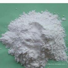 Oxyde de lanthane de haute pureté à un prix raisonnable