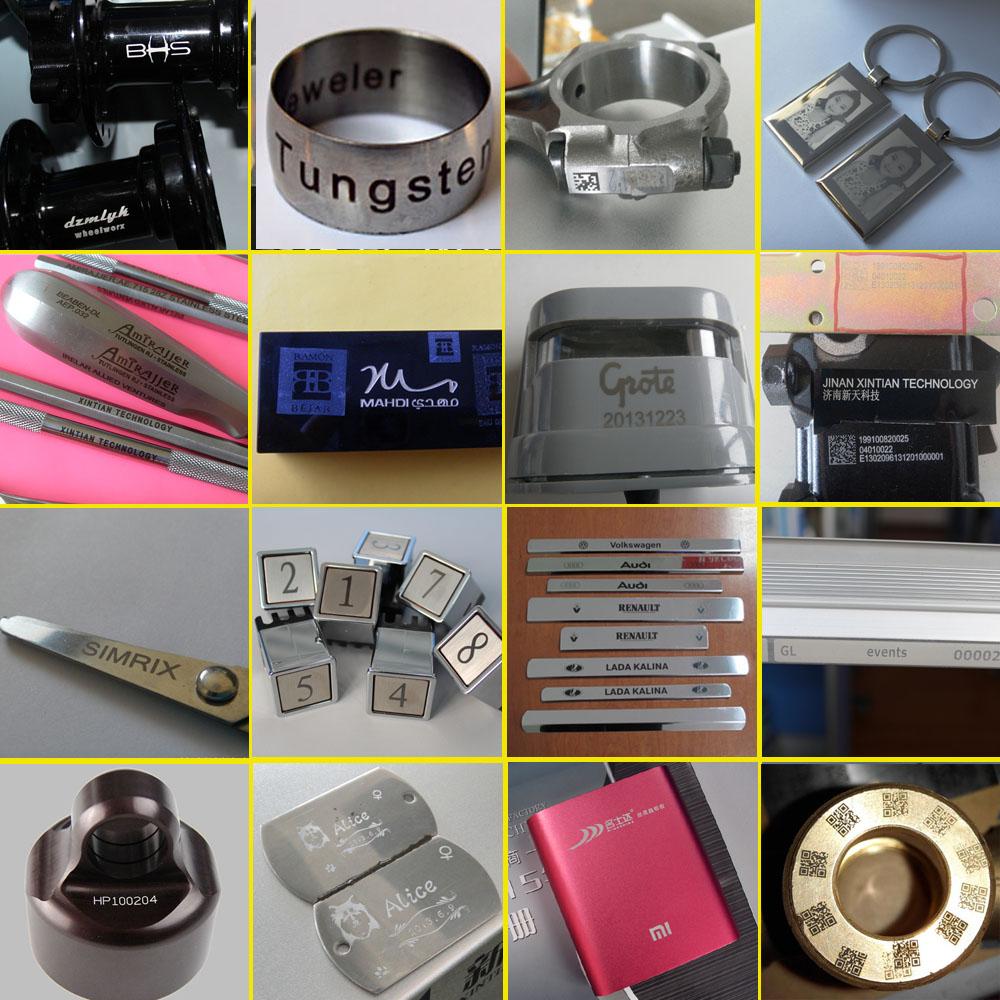 metal-laser-marking-samples-1