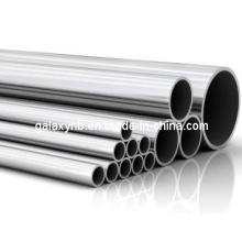 High Quality High-Accuracy Titanium Tube
