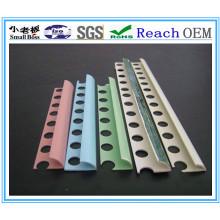 ПВХ плитка отделка, Одноцветный, ПВХ плитка отделка, керамогранит отделка